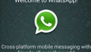 whasapp apk new whatsapp 4g apk for free whatsapp version