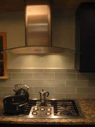 131 best kitchen backsplash ideas images on pinterest backsplash