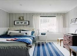 home paint color ideas interior home painting color ideas android apps on play