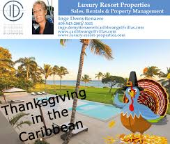news luxury resort properties