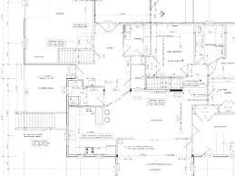 architectural floor plans house floor plans design cursosfpo info