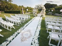 inexpensive wedding venues in ny 16 cheap budget wedding venue ideas for the ceremony reception