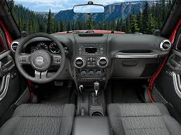 jeep wrangler unlimited interior 2017 2017 jeep wrangler sahara unlimited interior wallpaper 26974 2017