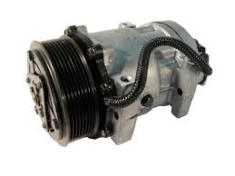 dodge cummins alternator a c compressor dodge cummins