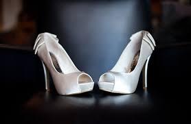 wedding shoes at debenhams real wedding chamonix