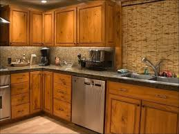 100 lowes kitchen cabinet refacing kitchen cabinet refacing