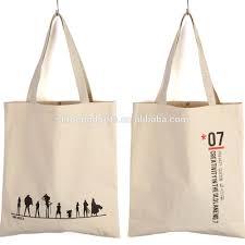 2015 fashion style foldable full color printing reusable bag