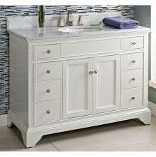fairmont designs bathroom vanities general plumbing supply