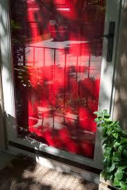 Red Door Paint by Best 25 Larson Storm Doors Ideas Only On Pinterest Larson