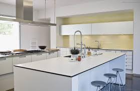 outdoor kitchen ideas australia kitchen sweet modern two tier kitchen island favored modern