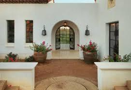 spanish home designs spanish style home design home designs ideas online tydrakedesign us