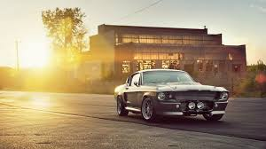 old muscle cars muscle cars wallpapers high resolution 75