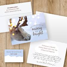 tips for sending gifts in cards my greetings