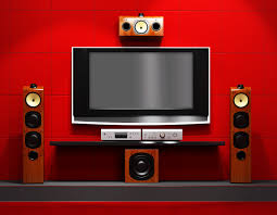 image home theater tv or projector how to choose a home theater display home