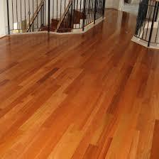 Best Engineered Flooring Wonderful Kempas Hardwood Flooring Solid Engineered Kempas Wood