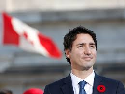 how to move to canada and become a canadian citizen business insider
