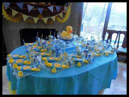 boy baby shower themes baby shower themes for a boy 8 weddings