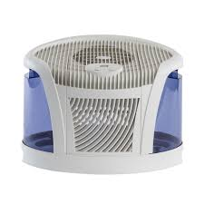 aircare 3 gal evaporative humidifier for 1 500 sq ft 3d6 100
