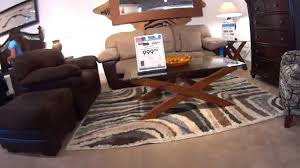 Rooms To Go Living Room Furniture Sofas Rooms To Go Miami Florida Estados Unidos Youtube