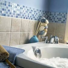 bathroom border tiles ideas for bathrooms border tiles for bathrooms medium size of a bathroom floor around