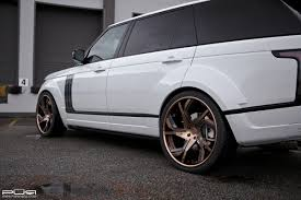 range rover custom wheels land rover range rover custom wheels pur lx19 24x10 0 et tire