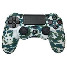 amazon black friday ps4 controller best 25 ps4 info ideas only on pinterest playstation ps4 game