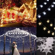 christmas cheaphristmas lights buy led outdoor for