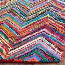 safavieh abstract contemporary area rugs ebay
