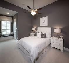 new home plan 292 in lantana tx 76226
