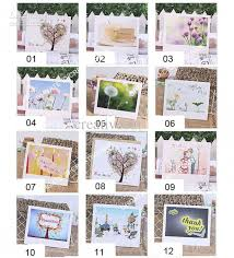 wholesale birthday cards gangcraft net