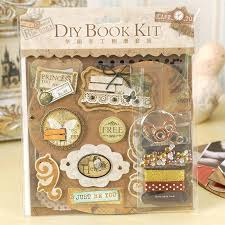 vintage scrapbook album scrapbook photo album online make kits citygates co