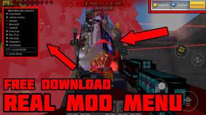 new pixel gun 3d mod menu hack no fake free download 11 3 1 new pixel gun 3d mod menu hack no fake free download 11 3 1 hack mod godmode aimbot more youtube