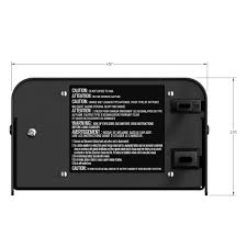 battery tender plus 12 volt walmart com