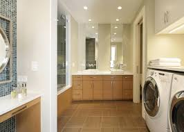 Bathroom And Laundry Room Floor Plans - the amazing ideas of bathroom laundry room combo for small house
