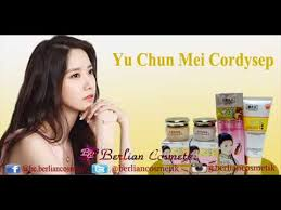 Serum Yu Chun serum yu chun mei 0822 8562 3535