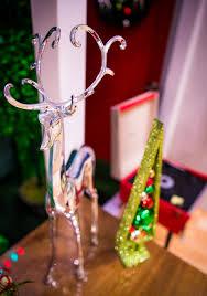 hotels of disneyland at christmas half day tour disney tourist blog