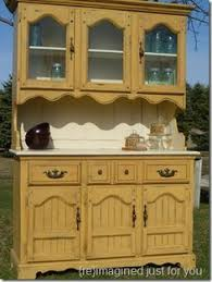 Kitchen Cabinets Painted With Annie Sloan Chalk Paint by Arles One Of My Favorite Annie Sloan Colors I Think I Want