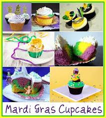 mardi gras cake decorations mardi gras cupcakes1 jpg