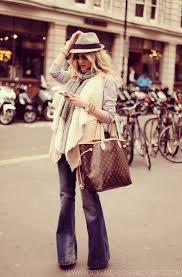 louis vuitton bags black friday 97 best lv images on pinterest lv handbags louis vuitton