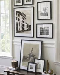Interior Frames Gallery Wall Roundup My Favorite Looks Gallery Wall Walls And