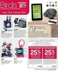google store black friday belk black friday 2013 ad find the best belk black friday deals