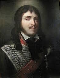 François Séverin Marceau-Desgraviers