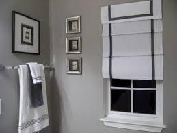 Home Base Bathroom Cabinets - bathroom grey ideas images chevron decor vanity australia cabinets