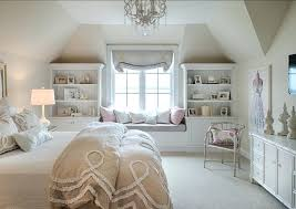Neutral Bedroom Design Ideas Neutral Bedroom Color Parhouse Club