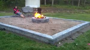 diy fire pits gas pit table hottest ideas and pics on cool how to