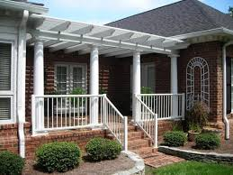 Images Of Pergolas Design by Best Decorating Ideas Adorable Design Ideas Using Brown Bricks And