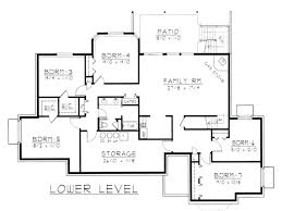 garage with inlaw suite garage with inlaw suite plans garage plan with apartment from plan
