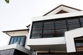 House Windows Design In Pakistan by House Windows Design 100 House Windows Design In Pakistan