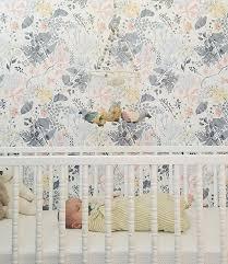 281 best wallpaper images on pinterest babies rooms baby room