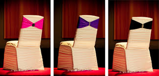 chair cover rentals nj swank covers products